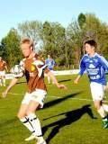 2009 Surnadal-EIL Trygge Holten
