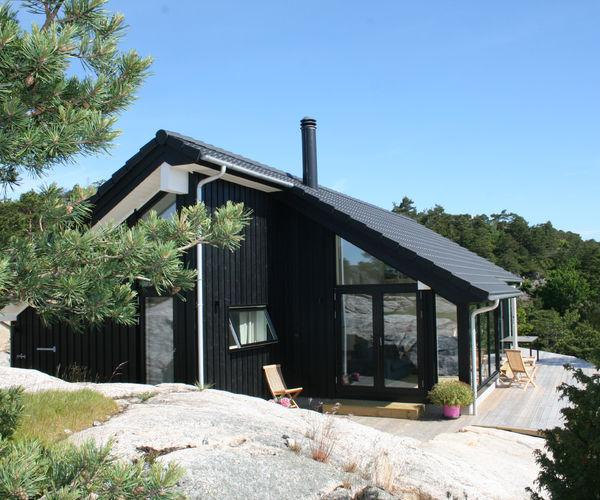 EBK6016-SortSøholm-hytte (13)