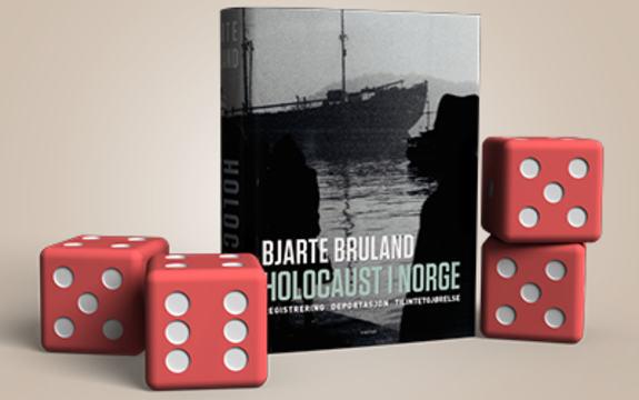 Holocaust-artikkel4