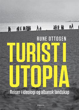 Turist i utopia