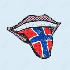 Norwegian 1