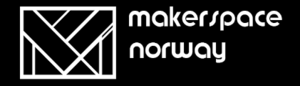 Makerspace logo_300x120.png