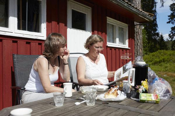 MÅHAGODKJENNINGFotoHåkonHarriss(2)