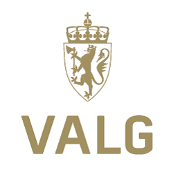 Valglogo stående_260x252