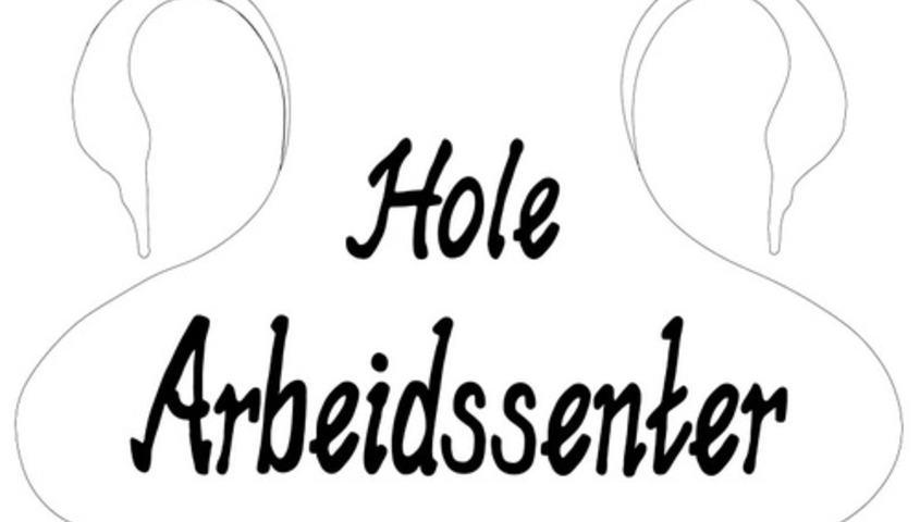 Arbeidssenteret-logo-for-web-stor- beskjært_500x334
