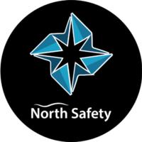 North Safety Rund@4x_385x325