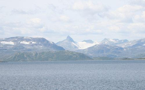 dalfører i norge