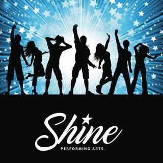 Shine logo1