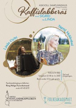 konsertplakat VK17 kopi_500x707