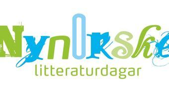 Nynorske litteraturdagar 2017