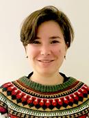 Astrid Sundset Moe