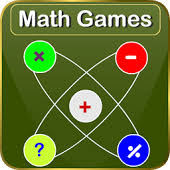 Math Games 1