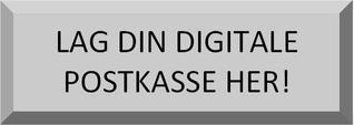 Knapp for digital postkasse