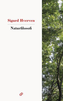 «Har en ku egenverdi?» Ny bok om naturfilosofi og miljøetikk