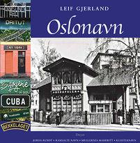 Navn i Oslo_lite