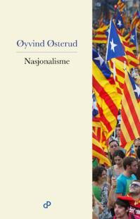 Nasjonalisme omlsag