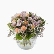 999607_blomster_bukett_buketter