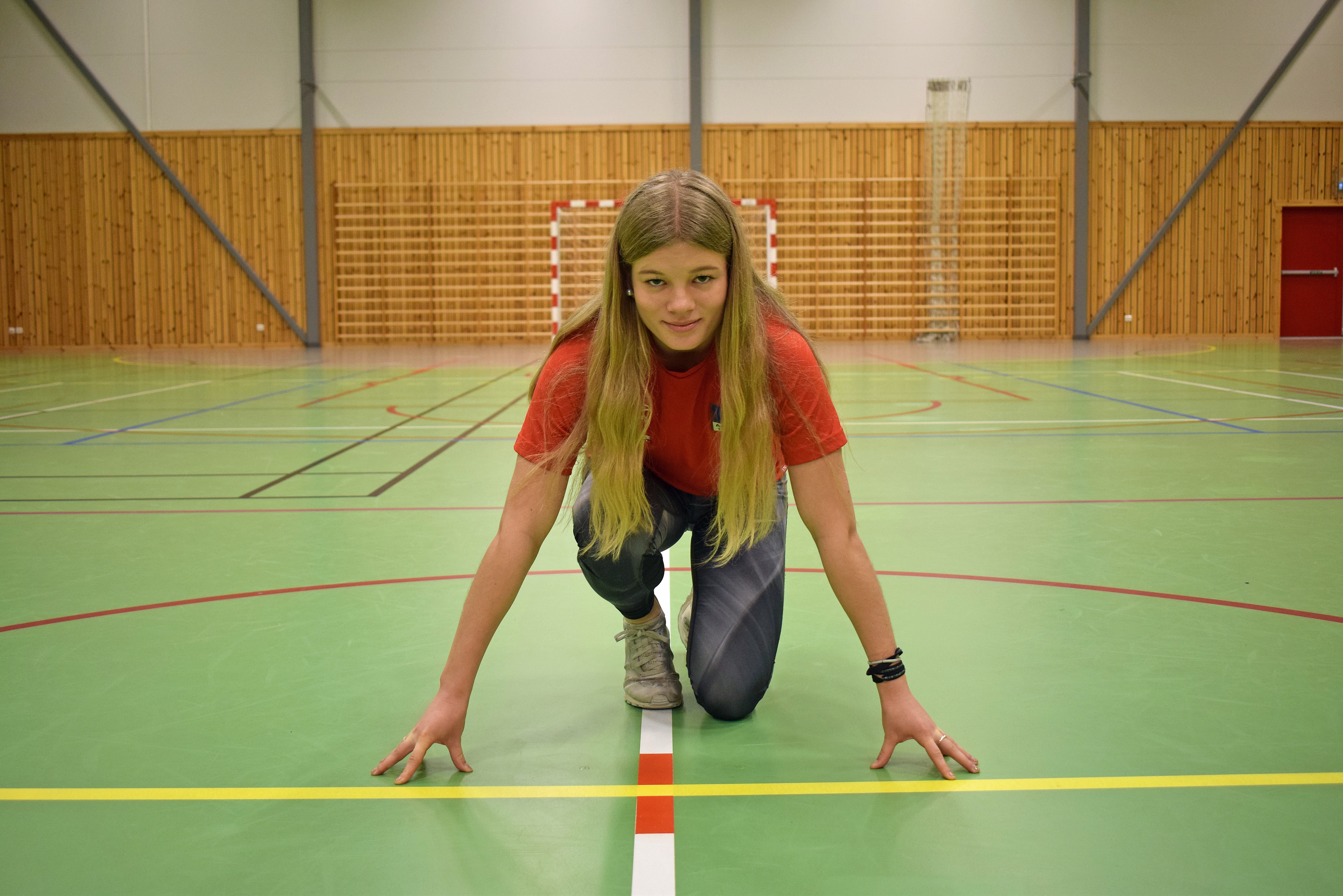 Karoline Jæger - hovedbilde trening.jpg