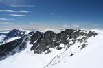 Snøhetta-150.jpg