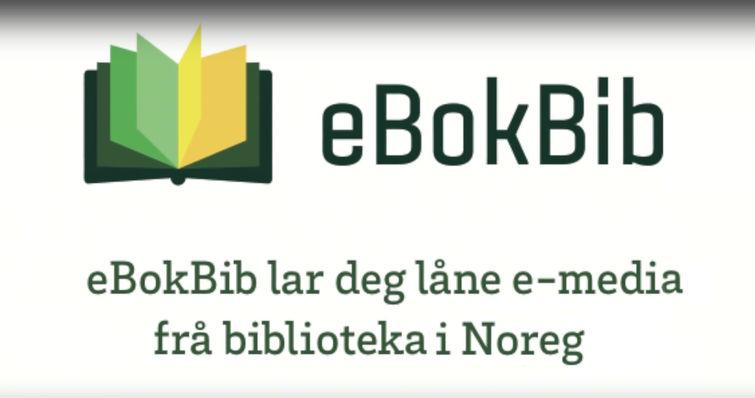 Ebokbib