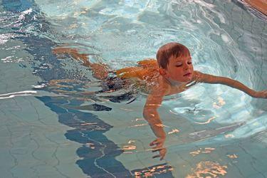 Barnehagepåsvømming(12)