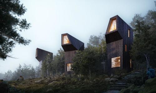Destinasjon-Lauvvik_LINK-arkitektur_K2-Visual_1_fp_proj_slide_img