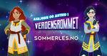 sommerles2018-facebook