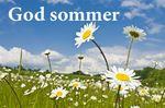 god-sommer