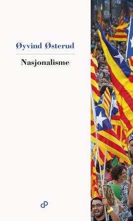 Nasjonalisme_forside