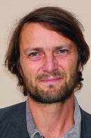 Jon Iddeng45