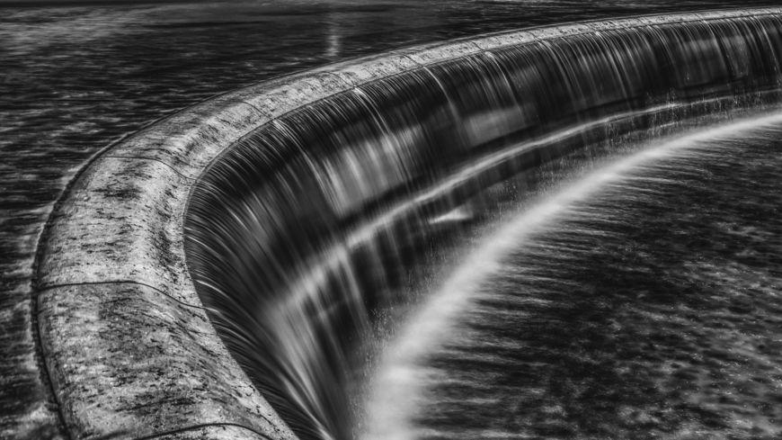 waterfall-2531194_1280