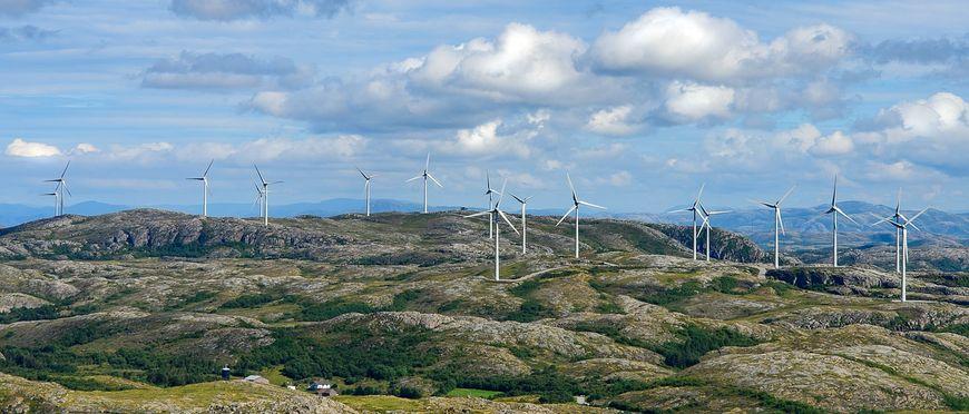 windmill-2574119_1280