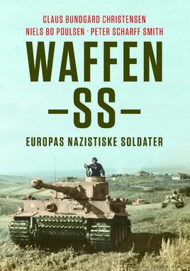 Waffen_forside[1]
