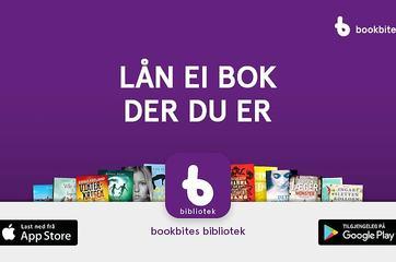Bookbites logo