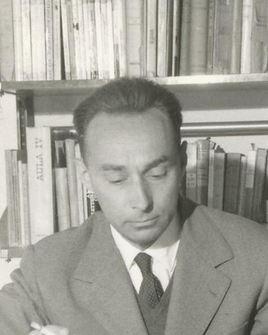 Primo_Levi_(1960)4