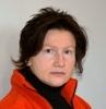 Tatiana Heitmann