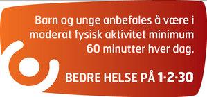Logo+for+fysisk+aktivitet+60+min_300x140