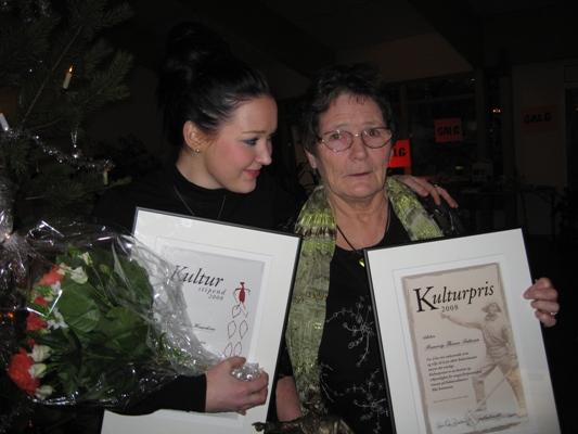 Kulturpris+og+stipend+2008
