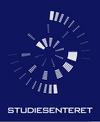 studiesenteret_100x122