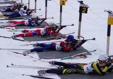Skiskytter-Norge har et stort mangfold av klubber. Vi vil hilse på DIN klubb.