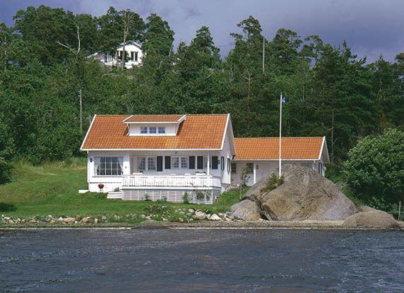 HyttevedsjøenFotoIFI_630x457