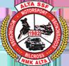 Alta+SSF