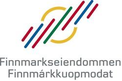 Logo FeFo