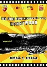 Honnywoodplakatweb_150x214