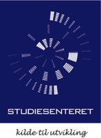 studiesenter