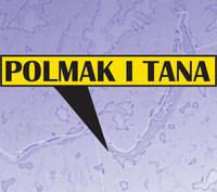 PLAKAT-polmak-i-tana