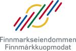 Finnmarkseiendommen_150x100
