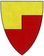 Kommunevåpen_150x188