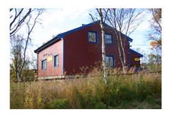 isak-saba-huset