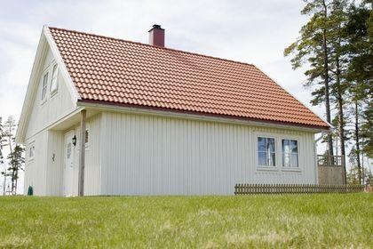 Bjorn_og_Anne_Torosen_02_640x426